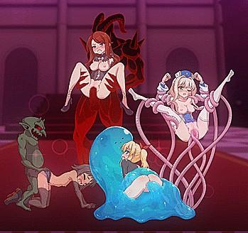 anime gif gaara kid hd – raspberyl castle