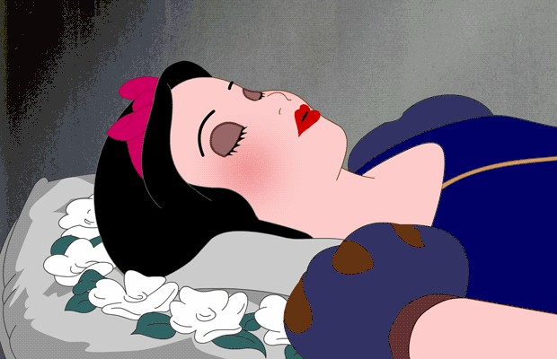 3d hentai monster cock gifs – snow white someday my prince will come