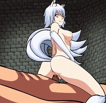 fairy tail hentai gif – the tower by octopussy