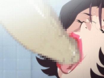 kirby cute anime gif – anime big dick deepthroat