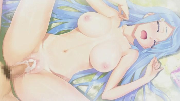 futa growing dick anime gif – cumming but not stopping